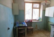 Дрезна, 1-но комнатная квартира, ул. Юбилейная д.22, 1400000 руб.