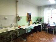 Сдается комната 17.5м в г.Жуковский, ул.Туполева, д.16, 10000 руб.