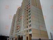 Продается квартира г.Щелково, улица Центральная