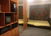 Подольск, 1-но комнатная квартира, ул. Парковая д.45, 20000 руб.
