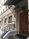 Продается квартира в тихом центре.