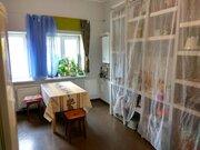 Павловский Посад, 7-ми комнатная квартира, Городковский пер. д.4, 5000000 руб.