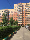 Подольск, 2-х комнатная квартира, ул. Колхозная д.18, 5700000 руб.