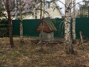 Дом 100 кв.м, 3300000 руб.