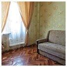 Комната ул.Марии Поливановой 6, 15000 руб.