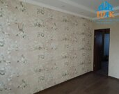 Лобня, 2-х комнатная квартира, Свободный проезд д.7, 5800000 руб.