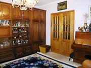 Москва, 2-х комнатная квартира, ул. Академика Бакулева д.6, 10800000 руб.