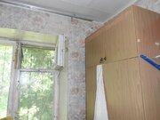 Томилино, 2-х комнатная квартира, ул. Гоголя д.26, 3150000 руб.