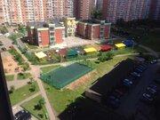 Красногорск, 2-х комнатная квартира, ул. Успенская д.28, 6540000 руб.