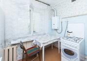 Электросталь, 2-х комнатная квартира, ул. Загонова д.15, 2200000 руб.