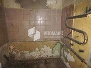 Калининец, 1-но комнатная квартира,  д.13, 1598000 руб.
