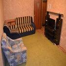 Можайск, 1-но комнатная квартира, ул. Школьная д.3, 2000 руб.