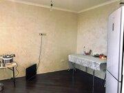 Солнечногорск, 2-х комнатная квартира, ул. Банковская д.дом 15, 6100000 руб.
