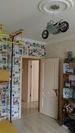 Одинцово, 3-х комнатная квартира, ул. Маковского д.20, 14500000 руб.