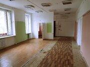 Аренда помещение свободного назначения 100 м2, г. Люберцы, 6000 руб.