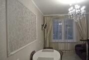 Красногорск, 1-но комнатная квартира, Космонавтов бульвар д.1, 5500000 руб.