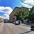 Продажа квартиры, Дорогомиловская Большая