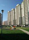 3-х комнатная квартира, г. Домодедово, ул. Курыжова, дом 13.