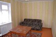 Сергиев Посад, 2-х комнатная квартира, ул. Лесная д.19, 1400000 руб.