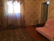 Подольск, 3-х комнатная квартира, ул. Ватутина д.48 к15, 4000000 руб.
