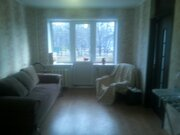 Жуковский, 2-х комнатная квартира, ул. Гагарина д.32 к2, 3450000 руб.
