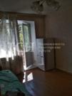 Королев, 1-но комнатная квартира, ул. Первомайская д.2, 2100000 руб.