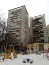 Москва, 2-х комнатная квартира, Ленинградское ш. д.120, 8850000 руб.