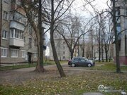Воскресенск, 1-но комнатная квартира, ул. Первомайская д.19, 1550000 руб.
