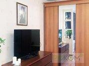 Москва, 1-но комнатная квартира, ул. Академика Семенова д.3, 7300000 руб.