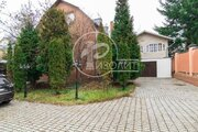Сдам без комиссии дом в деревне Шульгино по Рублево Успенскому шоссе., 100000 руб.