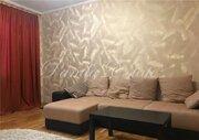 Химки, 3-х комнатная квартира, ул. Кирова д.10 к.1, 15000000 руб.