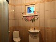 Новый дом, д. Гришенки, Чеховский район, 50 от МКАД, 3600000 руб.