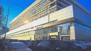 Сдается в аренду офис 40 м2 в районе Останкинской телебашни, 11000 руб.