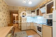 Москва, 1-но комнатная квартира, Пятницкое ш. д.15, 8500000 руб.