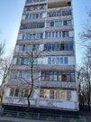 Продажа квартиры, Востряковский проезд
