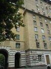 Москва, 3-х комнатная квартира, ул. Дмитрия Ульянова д.3, 32500000 руб.