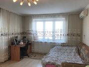 Продается 3 комнатная квартира 64м2