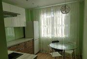 Москва, 1-но комнатная квартира, Дмитровское ш. д.139, 6400000 руб.