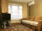 Продается 2-комнатная квартира ул. Планерная, 16к2