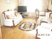Москва, 3-х комнатная квартира, ул. Соколиной Горы 8-я д.8 к2, 19200000 руб.