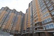 Балашиха, 1-но комнатная квартира, Павлинское д.30, 3249000 руб.