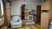Продажа квартиры, Одинцово, Маршала Неделина улица
