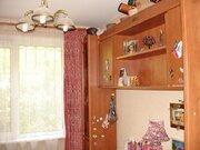 Москва, 2-х комнатная квартира, ул. Профсоюзная д.114к4, 7700000 руб.