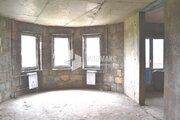 1-комнатная квартира 46 кв.м. ЖК Престиж, п.Киевский , г.Москва,