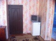 Комната в хорошем состоянии., 9000 руб.