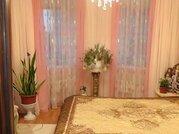 Продается квартира, Подольск, 70м2