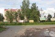 Лесной, 1-но комнатная квартира, ул. Центральная д.11, 2200000 руб.