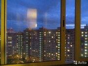 Щелково, 1-но комнатная квартира, Богородский д.10к1, 3150000 руб.