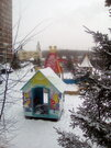 Красногорск, 2-х комнатная квартира, Авангардная д.4, 5800000 руб.