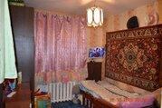 Продается 4-х к. квартира в Солнечногорском районе